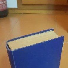 Libros antiguos: PATUFET 44 REVISTAS DEL Nº 1419 JUNY 1931 AL Nº 1463 ABRIL 1932 + EL VAIXELL PIRATA (NOVELA). Lote 134927514