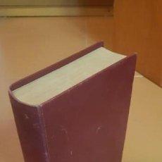 Libros antiguos: PATUFET 34 REVISTAS DEL Nº 1400 GENER 1931 AL Nº 1433 SETEMBRE 1931. Lote 134928278