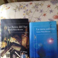 Libros antiguos: 26 LIBROS. Lote 137353722