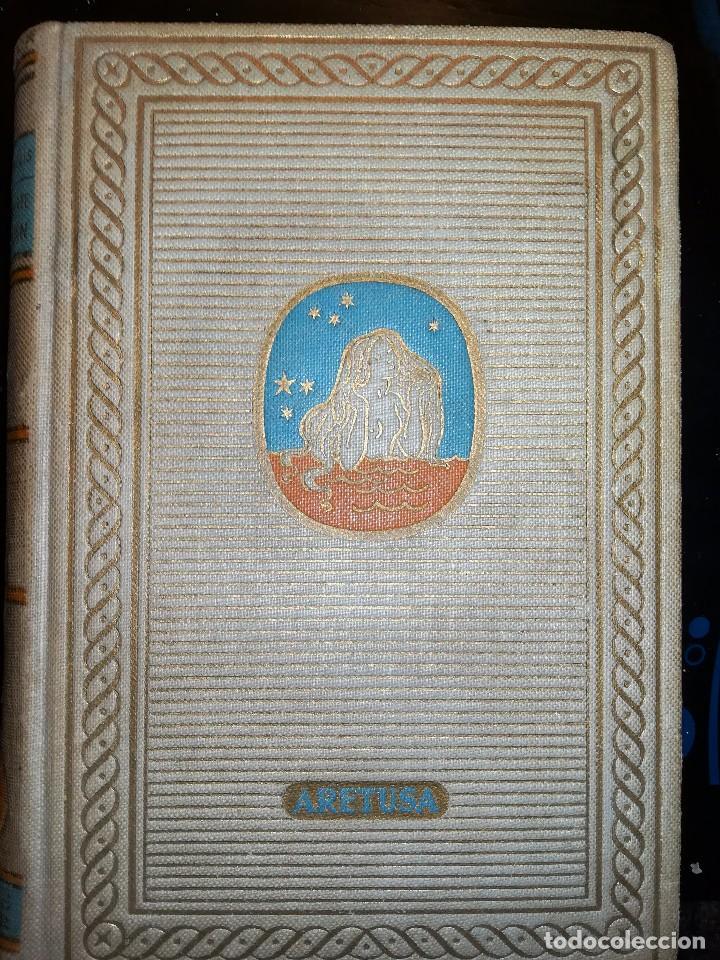 PASIONES MUERTE DE DON JUAN (Libros Antiguos, Raros y Curiosos - Literatura Infantil y Juvenil - Novela)