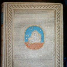 Libros antiguos: PASIONES MUERTE DE DON JUAN. Lote 145899530