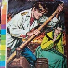 Libros antiguos: MIGUEL STROGOFF. Lote 158674590