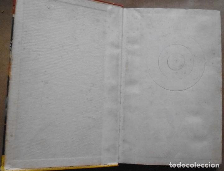 Libros antiguos: LOTE Nº 21 DAVY CROCHETT EL HACHA DE GUERRA N 27 EDICIONES BRUGUERA - Foto 4 - 160048898