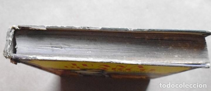 Libros antiguos: LOTE Nº 23 JUANA DE ARCO POR ALDO BRUNETTI EDICIONES BRUGERA - Foto 7 - 160051034