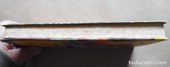 Libros antiguos: LOTE Nº 23 JUANA DE ARCO POR ALDO BRUNETTI EDICIONES BRUGERA - Foto 8 - 160051034