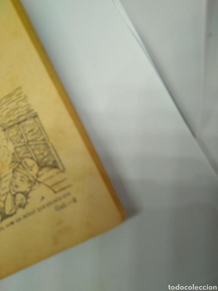 Libros antiguos: Catalana novel la infantil - Foto 3 - 160568557