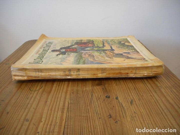 Libros antiguos: La Cabaña del Tío Tom, Harriet Beecher 1935 - Foto 2 - 166596562