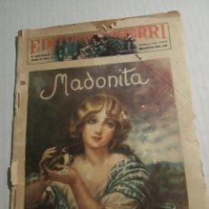 Libros antiguos: MADONITA. Lote 178247951