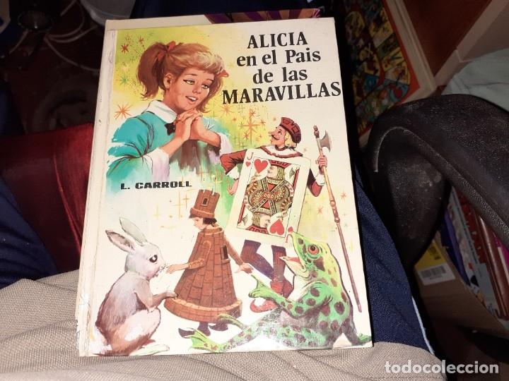Libros antiguos: Selecciones juveniles EVA,Colección completa a falta de 1 número.1974 a 1980. - Foto 5 - 179137391