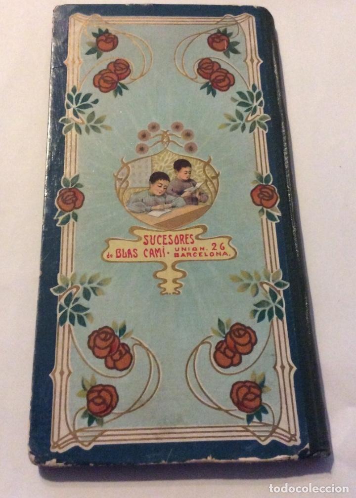 Libros antiguos: El Retrato de Juanón : novelita. (Biblioteca Emilia) - Folch y Torres J M- Barcelona 1910 - Foto 2 - 182009142