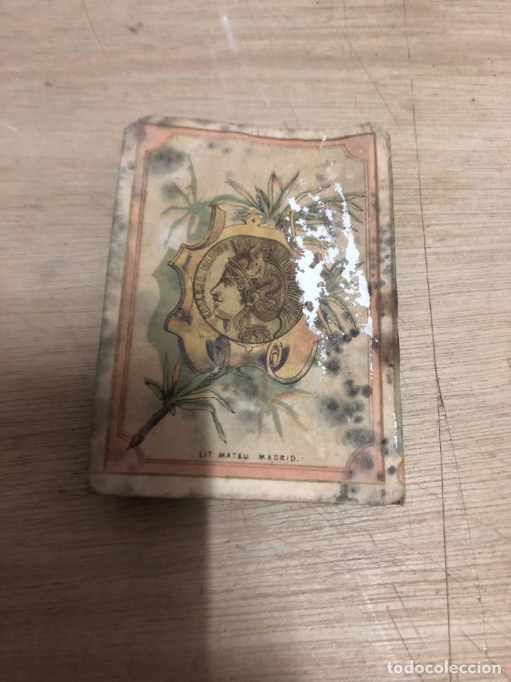 Libros antiguos: Los amigos de Martin - Foto 4 - 184326995