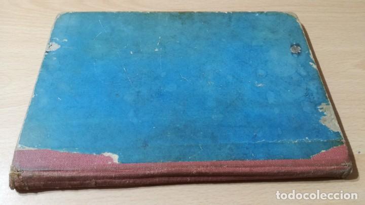 Libros antiguos: MIS AMIGOS LOS ANIMALES - CONCEPCION S AMOR - 1934 GRAFICA PREDILECTA CORNELLA / M102 - Foto 2 - 189460570