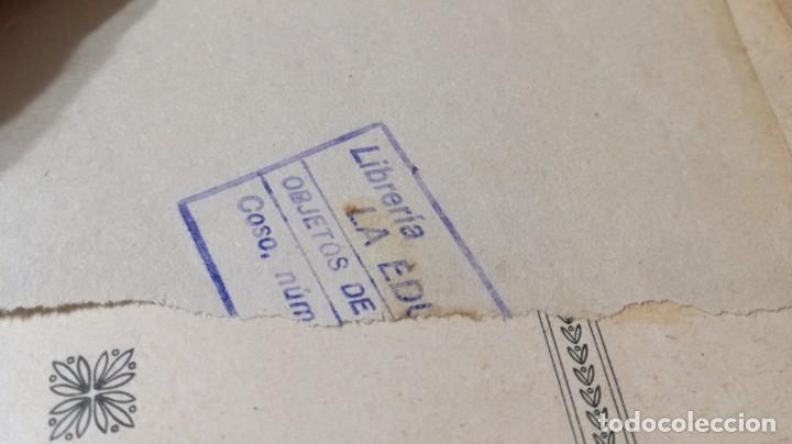 Libros antiguos: LOS TRES LAGARTOS - MANUEL MARINEL - LO DIBUJOS RICARDO OPISSO 1918 SUC BLAS CAMI BARCELONA / M102 - Foto 6 - 189460605
