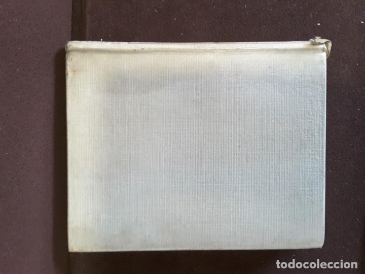 Libros antiguos: COLECCION ARALUCE LITERATURA JUVENIL CLASICA LA ILIADA O EL SITIO DE TROYA - Foto 2 - 198030376