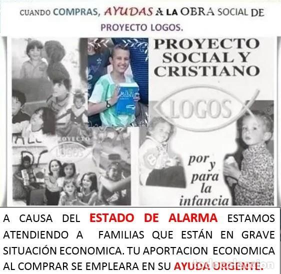 Libros antiguos: EL CAPITAN TEMERARIO. Editó Baguña Hermanos. SL A.Assolant. Posiblemente 1935 - Foto 3 - 199332312