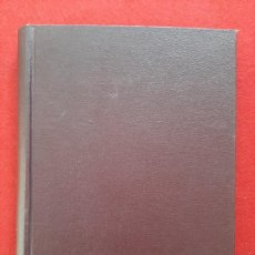 Libros antiguos: LA SENYORETA DE CASA-JUST, JOSEP Mª FOLCH Y TORRES, BIBLIOTECA PATUFET, JOSEP BAGUÑA, 1935. Lote 201218045