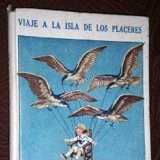 Libros antiguos: LECTURAS AMENAS SELECCIONADAS POR J. TESEO DE ED. APOSTOLADO DE LA PRENSA EN MADRID 1926. Lote 205019601