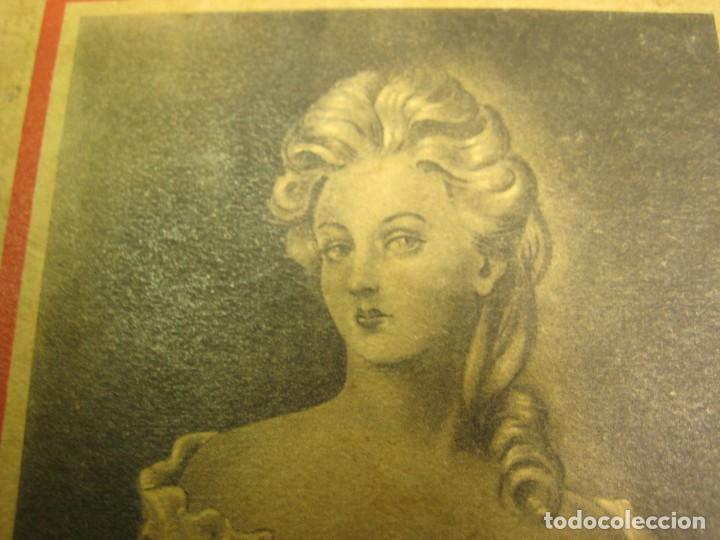 Libros antiguos: ¨LIBRO NOVELA WINIFRED CARTER POR SARAH CHURCHILL AÑO 1935 - Foto 2 - 207744707
