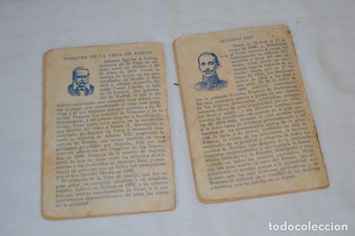 Libros antiguos: VINTAGE - COLECCIÓN INFANTIL - 13 Ejemplares variados - RAMÓN SOPENA - SERIE I - AÑOS 30 - ¡Mira! - Foto 4 - 209694305