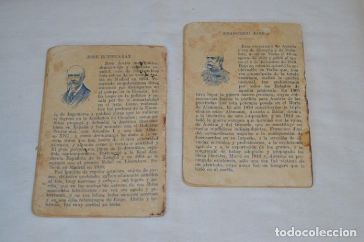 Libros antiguos: VINTAGE - COLECCIÓN INFANTIL - 13 Ejemplares variados - RAMÓN SOPENA - SERIE I - AÑOS 30 - ¡Mira! - Foto 8 - 209694305