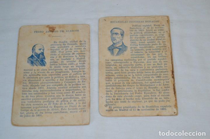 Libros antiguos: VINTAGE - COLECCIÓN INFANTIL - 13 Ejemplares variados - RAMÓN SOPENA - SERIE I - AÑOS 30 - ¡Mira! - Foto 12 - 209694305