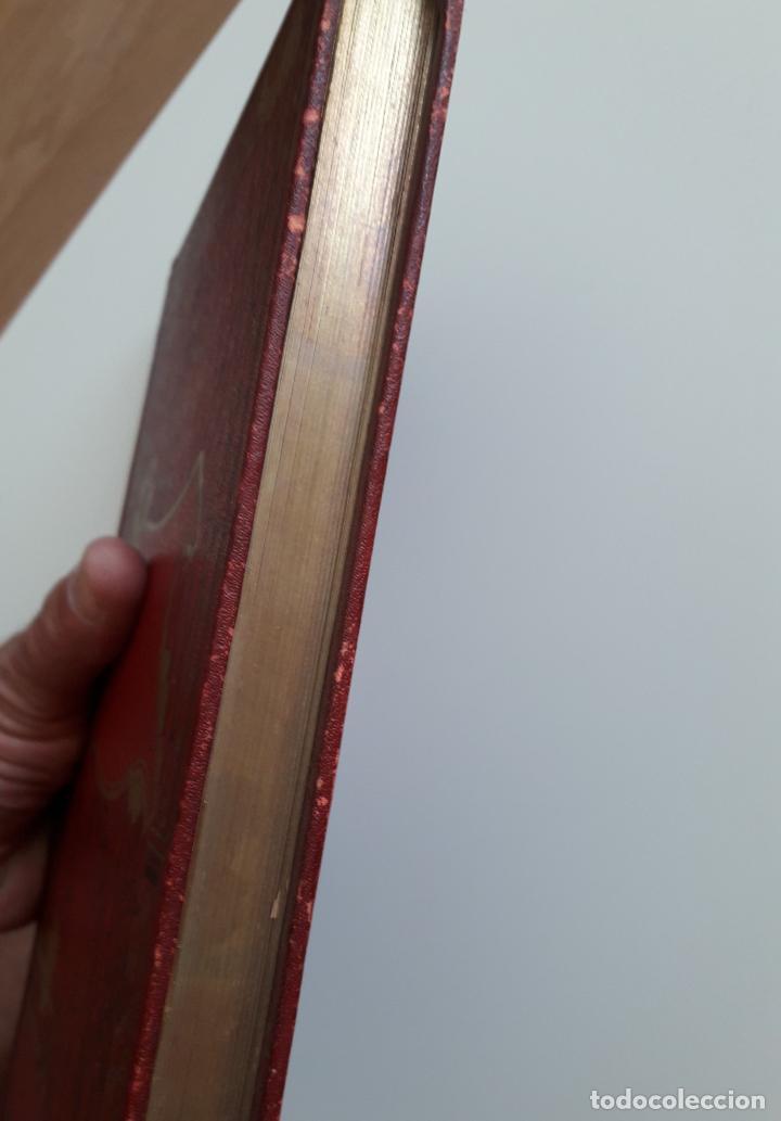 Libros antiguos: Tristapatte, Tristesses et joies d`un petit ecolier- - Ernest D`Hervilly - Foto 4 - 210395182