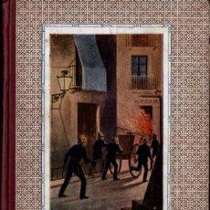 Libros antiguos: MANUEL MARINEL.LO . ALMA FUERTE (ELZEVIRIANA CAMÍ, 1924). Lote 215470850