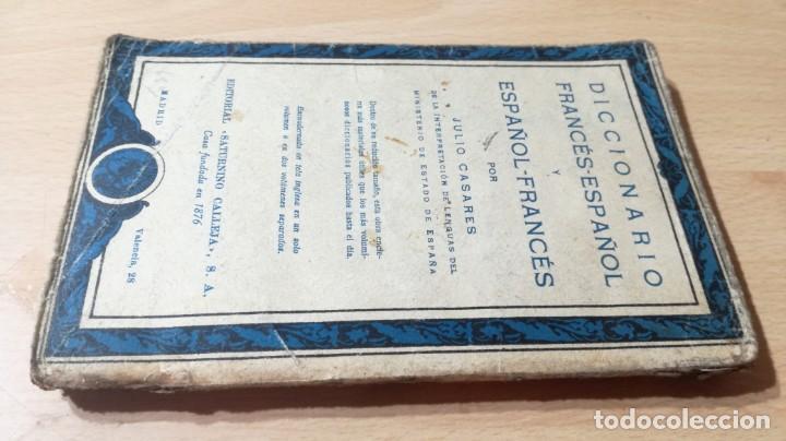 Libros antiguos: LOS TIGRES DE LA MALASIA - EMILIO SALGARI - SATURNINO CALLEJA - TOMO PRIMERO U-205 - Foto 2 - 215724815