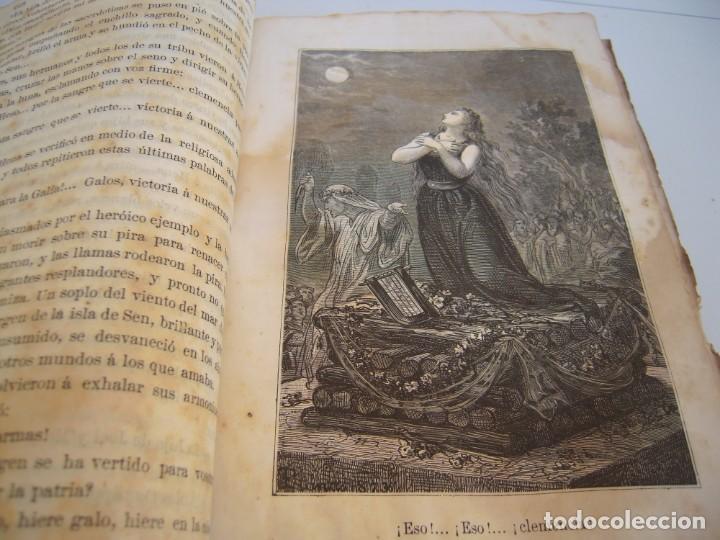 Libros antiguos: historia de 20 siglos los hijos del pueblo - Foto 5 - 216803673