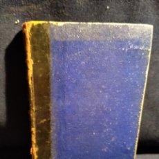 Libros antiguos: BRIGIDA . CARLOS FRONTAURA. LB16. Lote 228326815