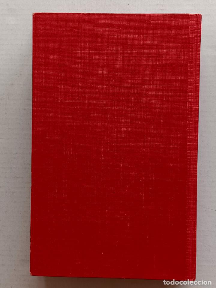Libros antiguos: PETER PAN Y WENDY J.M.BARRIE EDITORIAL JUVENTUD 1925 1° EDICION - Foto 19 - 268600909