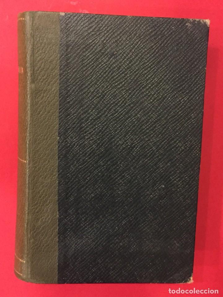 RUDY FORD UN CAPITAN DE 15 AÑOS, COLECCION COMPLLETA DE 32 NUMEROS (Libros Antiguos, Raros y Curiosos - Literatura Infantil y Juvenil - Novela)