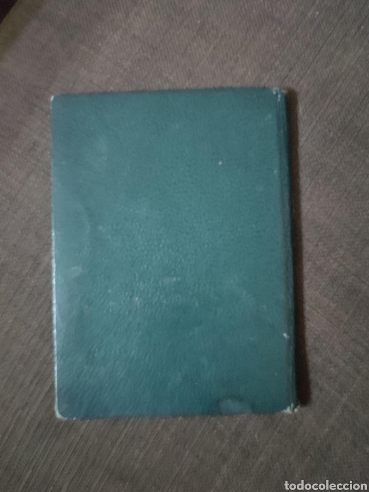 Libros antiguos: EL EMPUJON , JOSE M FOLCH Y TORRES , EDITORIAL FREIXENET , REF 139 - Foto 3 - 287789638