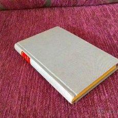 Libros antiguos: MAGIA ESPECTRAL, EL PRESTIDIGITADOR OPTIMUS, JUEGOS DE CARTAS, JOAQUIN PARTAGAS JAQUET 1897. Lote 46769569