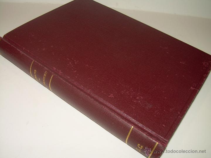 Libros antiguos: LIBRO.....MEDIUNISMO.....RAMATIS - Foto 2 - 49769556