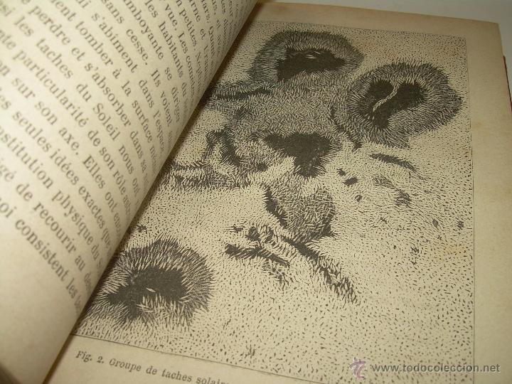 Libros antiguos: LIBRO....LE LENDEMAIN DE LA MORT.......AÑO..1.872 - Foto 8 - 49769999