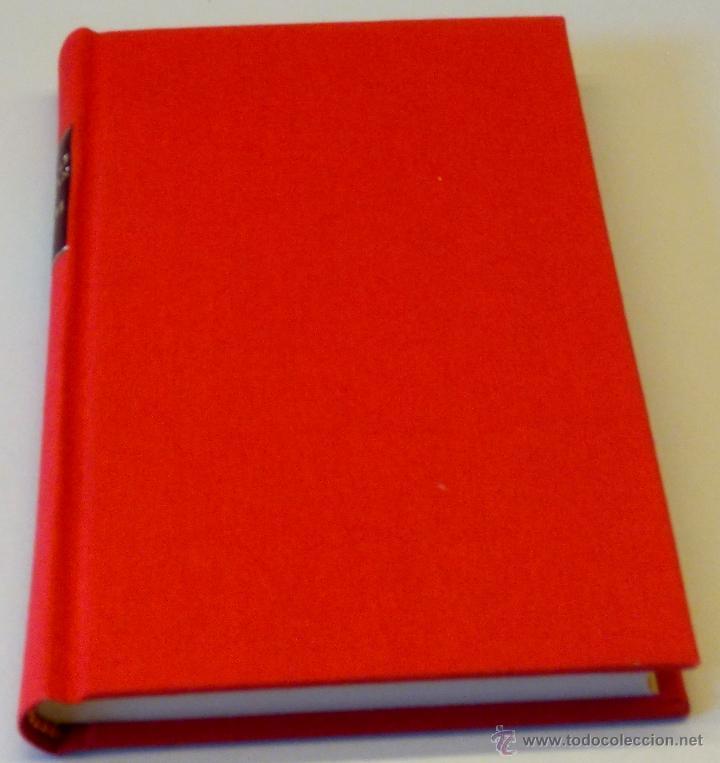 Libros antiguos: LIBRO-CONSEJOS DE SATAN A LOS JESUITAS ACOSADOS-AÑO1845,UNICO EN ESPAÑA.ESOTERISMO,ESPIRITISMO,MAGIA - Foto 7 - 49469868