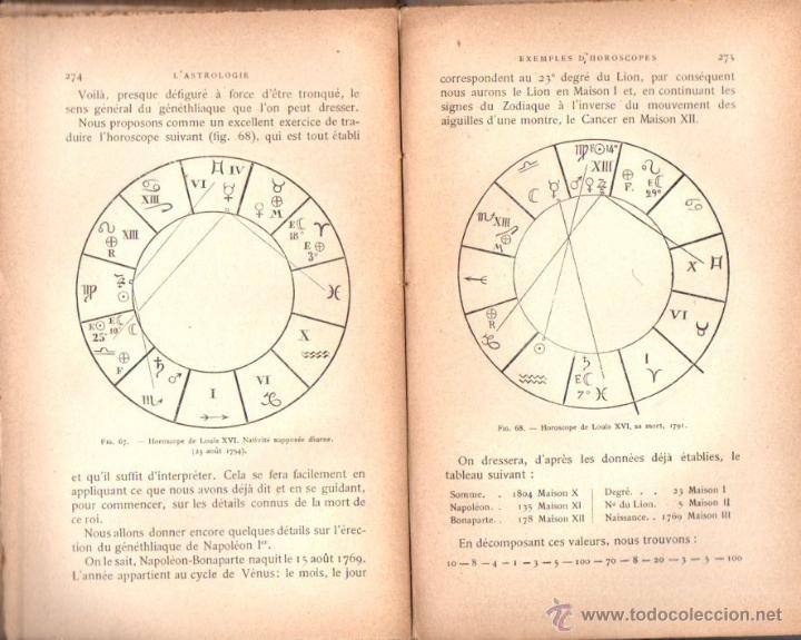 Libros antiguos: PLYTOFF : LA MAGIE (BAILLIERE, PARIS, 1892) MAGIA Y OCULTISMO - Foto 2 - 52994196