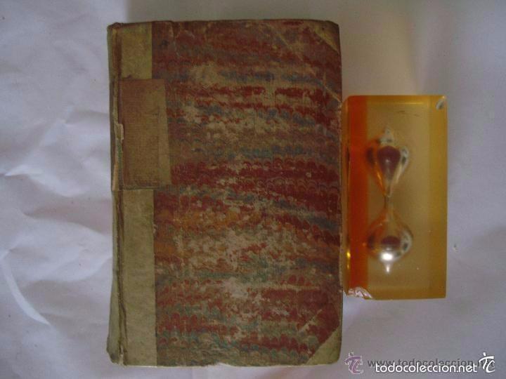 Libros antiguos: HADRIANI RELANDI. ANALECTA RABBINICA. 1723. CÁBALA. KÁBALAH - Foto 3 - 57991959