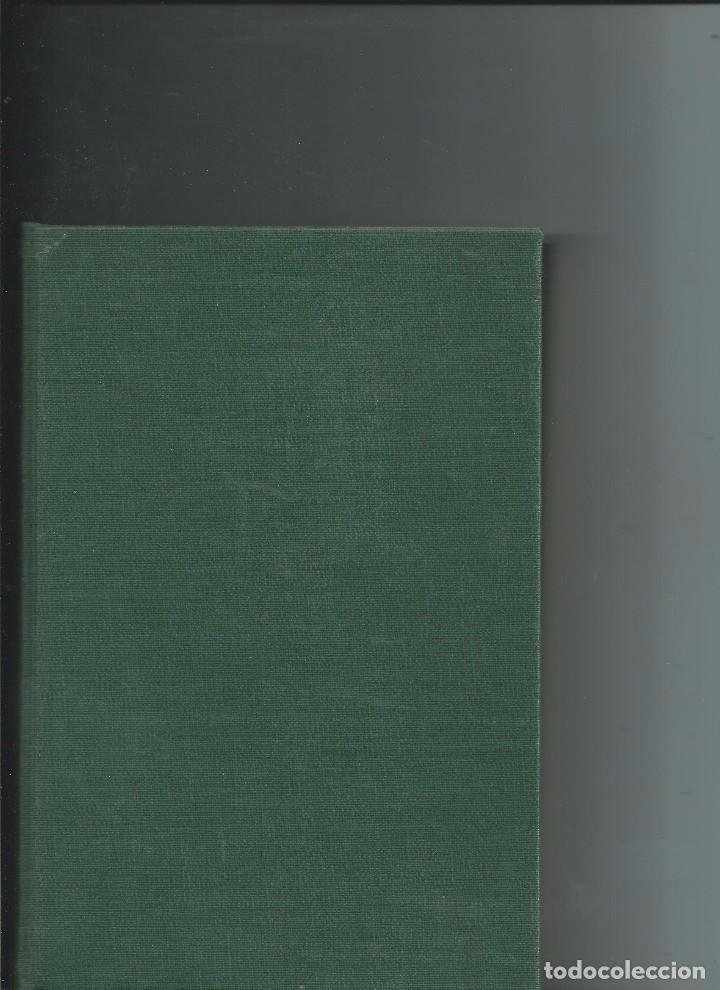 Libros antiguos: ROBERT YVE-PLESSIS. BIBLIOGRAFÍA BRUJERÍA DEMONIOS POSESIONES CIENCIAS OCULTAS - Foto 2 - 75170387