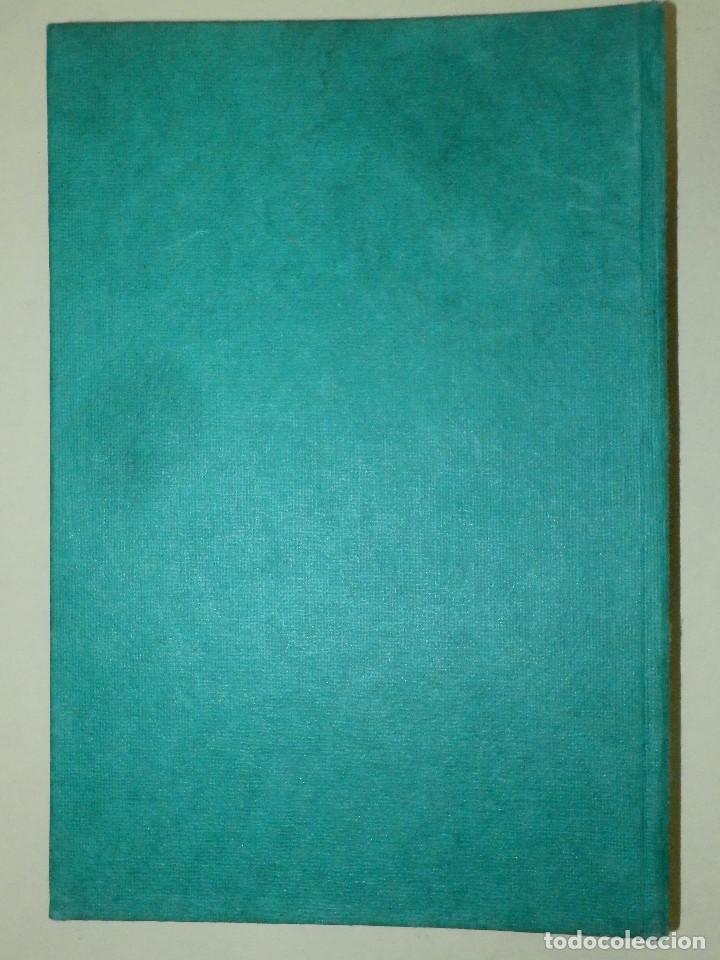 Libros antiguos: LIBRO - COLECCIÓN OTROS MUNDOS - EL ENIGMÁTICO CONDE SAINT GERMAIN - PIER CERIA/ETHUIN-PLAZA & JANES - Foto 2 - 139075657