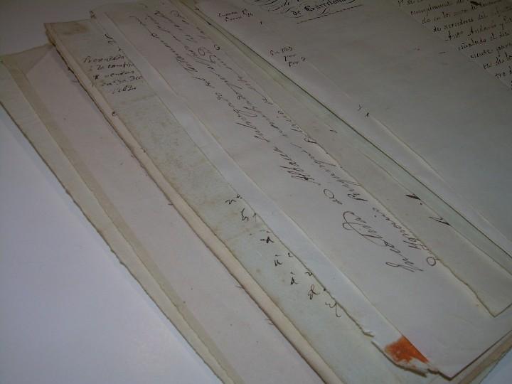 Libros antiguos: EL GENESIS DE LOS MILAGROS Y LAS PREDICCIONES SEGUN EL ESPIRITISMO..AÑO 1904....ALLAN KARDEC - Foto 21 - 107256987