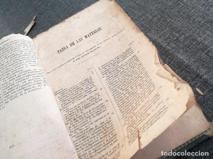 Libros antiguos: KARDEC (1879-1880): EL LIBRO DE LOS ESPÍRITUS, LIBRO DE LOS MÉDIUMS, EVANGELIO SEGÚN EL ESPIRITISMO - Foto 24 - 115396827