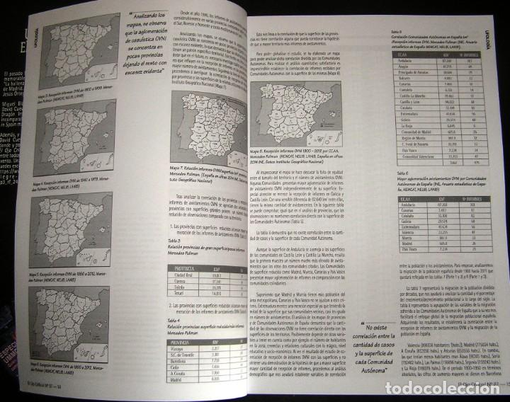 Libros antiguos: - Foto 3 - 139062414