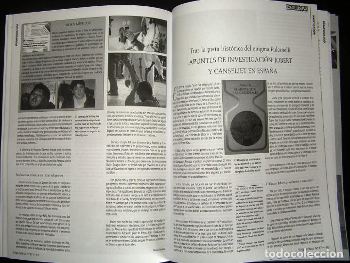 Libros antiguos: - Foto 6 - 139062414