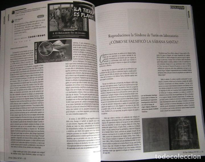 Libros antiguos: - Foto 7 - 139062414
