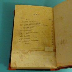 Libros antiguos: EL CRISTIANISMO ESOTÉRICO. ANNIE BESANT. TEOSOFÍA. Lote 169713676