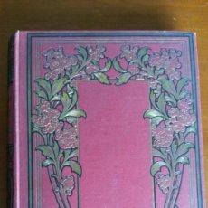 Libros antiguos: LES SECRETS DE LA PRESTIDIGITATION PAR J. DE L´ESCAP LIBRO TRUCOS DE MAGIA 1923. Lote 170085236