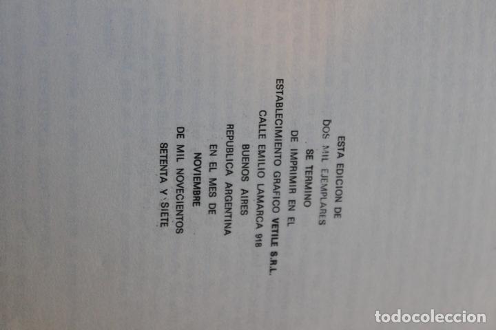 Libros antiguos: Cristianismo Rosacruz-La Fraternidad Rosacruz - Foto 5 - 170939535