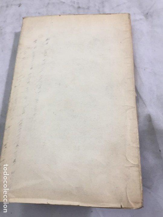 Libros antiguos: RELIGIONES, SUPERSTICIONES Y MAGIA. WILLIAM FARDWELL Caro Raggio Editor 1928 - Foto 10 - 176604032